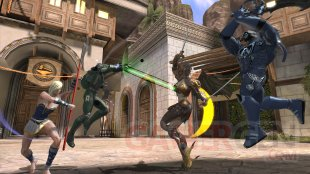 DC Universe Online Amazon Fury 22 03 2014 screenshot (8)