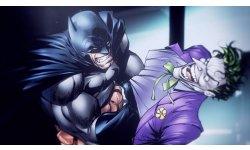 DC Universe Online head art