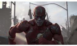 DC Universe Online head