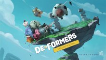 De-Formers_04-06-2016_key-art