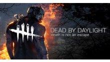 dead by deadlight header