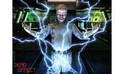 dead effect  (3)