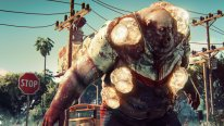 Dead Island 2 11 08 2014 screenshot (3)