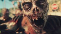 Dead Island 2 11 08 2014 screenshot (4)