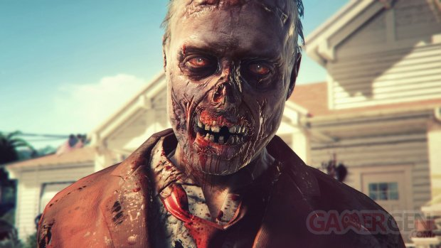 Dead Island 2 11 08 2014 screenshot (5)