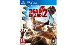 Dead Island 2 jaquette 18.05.2014  (3)