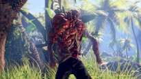 Dead Island Definitive Collection 03 03 2016 screenshot (1)