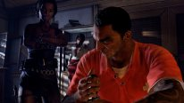 Dead Island Definitive Collection 03 03 2016 screenshot (2)