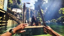 Dead Island Definitive Collection 03 03 2016 screenshot (6)