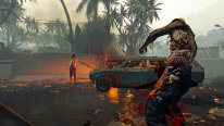 Dead Island Definitive Collection 26 04 2016 (1)