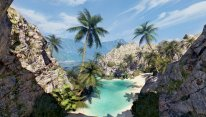 Dead Island Definitive Collection 26 04 2016 (3)