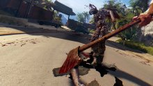 Dead Island Definitive Collection 26-04-2016 (4)