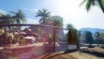 Dead Island Definitive Collection 26 04 2016 (5)
