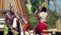 Dead Island Definitive Collection 26 04 2016 (7)