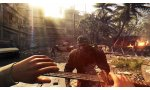 Dead Island: Definitive Collection - Une bande-annonce horrifique et sanglante avec du gameplay