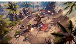 Dead Island Epidemic 28 02 2014 screenshot (1)