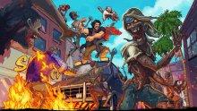 Dead Island Retro Revenge image