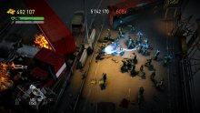 Dead-Nation-Apocalypse-Edition_screenshot-1