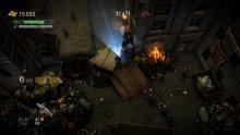Dead-Nation-Apocalypse-Edition_screenshot-2