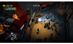 Dead Nation Apocalypse images screenshots 16