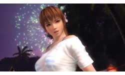Dead or Alive 5 Last Round 07 08 2015 head