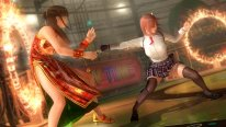 Dead or Alive 5 Last Round 14 01 2015 screenshot 10