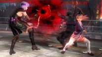 Dead or Alive 5 Last Round 14 01 2015 screenshot 11