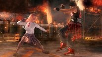 Dead or Alive 5 Last Round 14 01 2015 screenshot 12