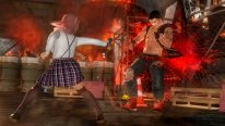 Dead or Alive 5 Last Round 14 01 2015 screenshot 13