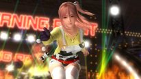 Dead or Alive 5 Last Round 14 01 2015 screenshot 3