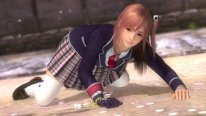Dead or Alive 5 Last Round 14 01 2015 screenshot 4