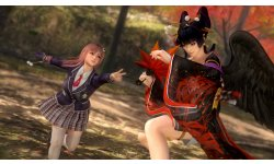 Dead or Alive 5 Last Round 14 01 2015 screenshot 7