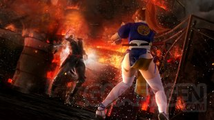 Dead or Alive 5 Last Round 2014 09 01 14 003
