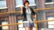 Dead or Alive 5 Last Round (23)
