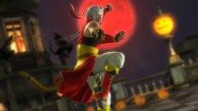 Dead or Alive 5 Last Round DLC Halloween image (10)