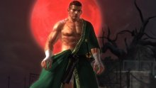Dead or Alive 5 Last Round DLC Halloween image (11)