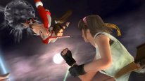 Dead or Alive 5 Last Round images (4)