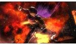 Dead or Alive 5: Last Round - Les modes en ligne encore retardés sur PC
