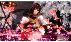 Dead or Alive 5 Last Round Naotora Ii 27 02 2016 screenshot (1)