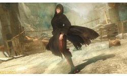 Dead or Alive 5 Ultimate 03 03 2014 Phase 4 1