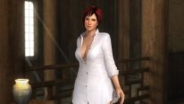Dead or Alive 5 Ultimate 05.08.2014  (7)