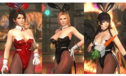 Dead or Alive 5 ultimate 25.09.2014  (1)