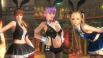 Dead or Alive 5 ultimate 25.09.2014  (3)