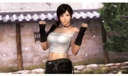 Dead or Alive 5 Ultimate images screenshots 01