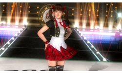 Dead or Alive 5 Ultimate images screenshots 17