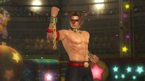 Dead or Alive 5 Ultimate tenue noel (9)