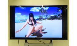 Dead or Alive Xtreme 3 Experience VR photo (7)