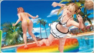 Dead or Alive Xtreme 3 image screenshot 12