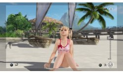 Dead or Alive Xtreme 3 marie Rose mode (22)
