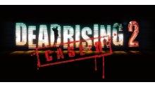 dead rising 2 case zero jpg